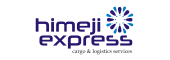 Himeji Express