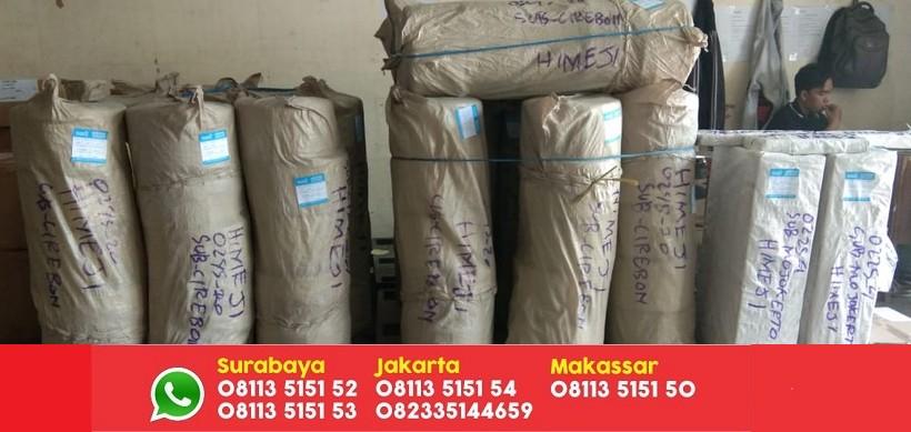 Ekspedisi Bandung Tulangbawang