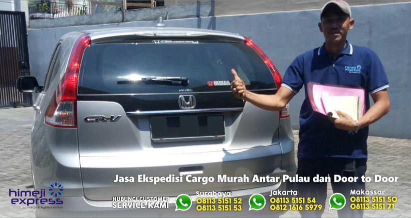 Ekspedisi Bandung Musi Rawas Utara