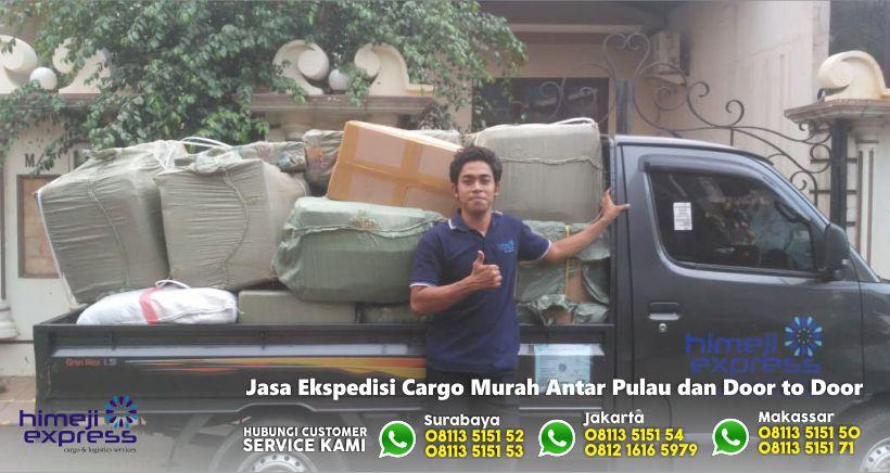 Kirim Motor Bogor Mataram