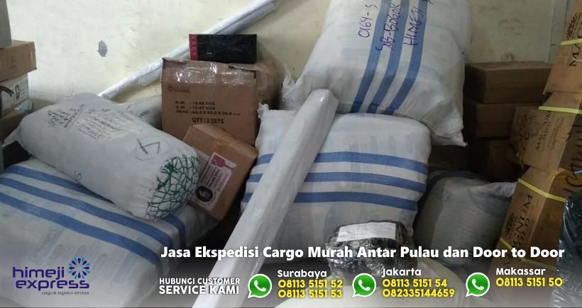 Ekspedisi Bandung Bayung Lencir