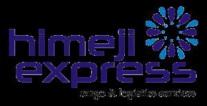 Logo Himeji Express