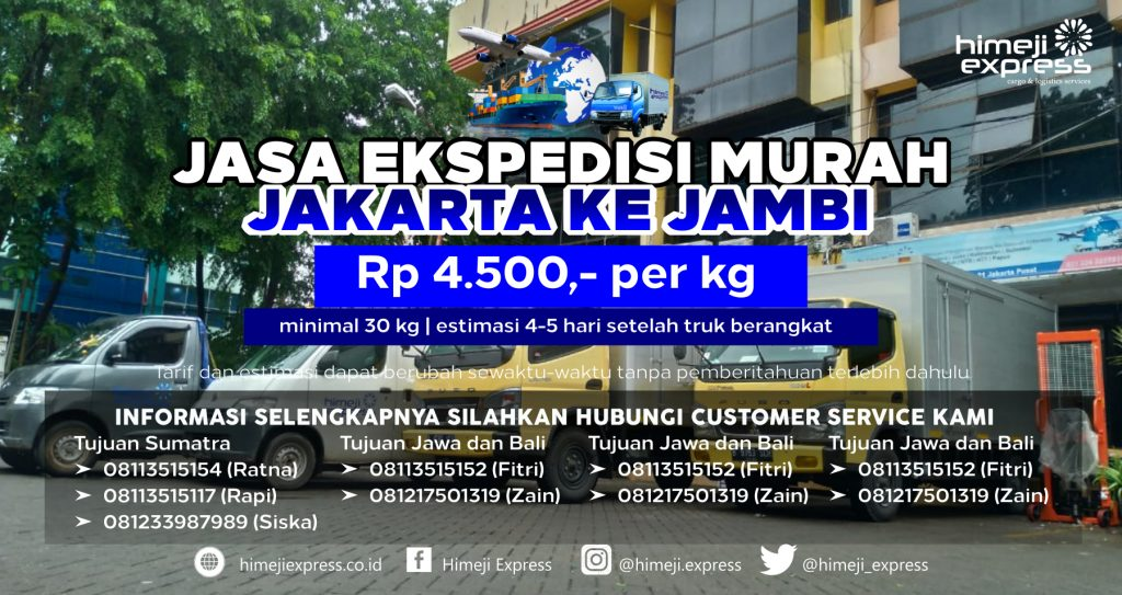 Jasa_Ekspedisi_Murah_Jakarta_ke_Jambi
