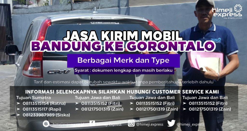 Jasa_Pengiriman_Mobil_dari_Bandung_ke_Gorontalo