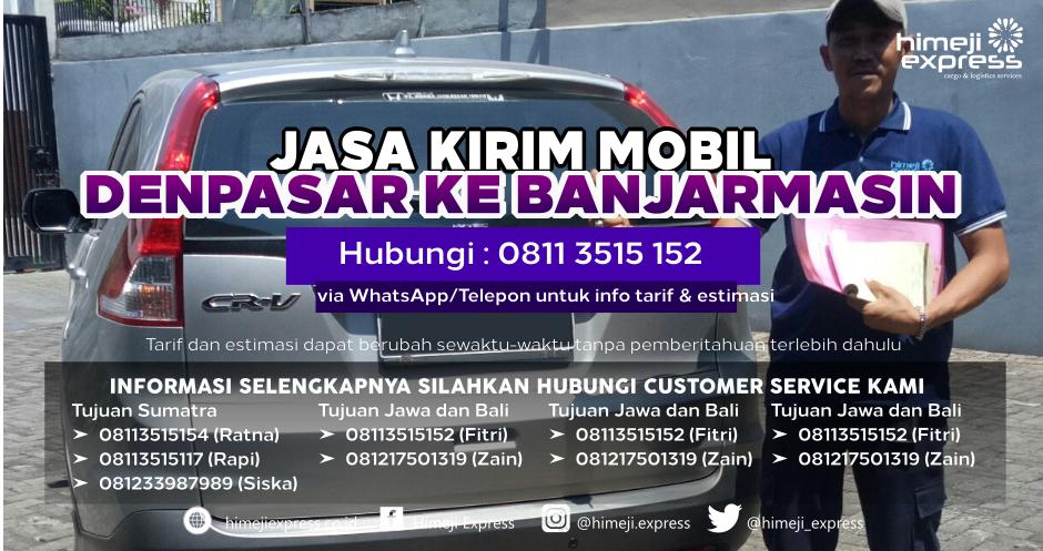 Jasa_Pengiriman_Mobil_dari_Denpasar_ke_Banjarmasin