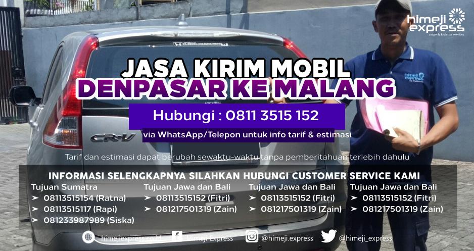 Jasa_Pengiriman_Mobil_dari_Denpasar_ke_Malang