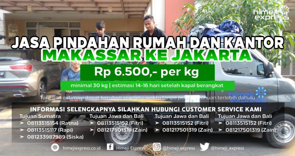 Jasa_Pindahan_Rumah_dan_Kantor_Bandung_ke_Gorontalo