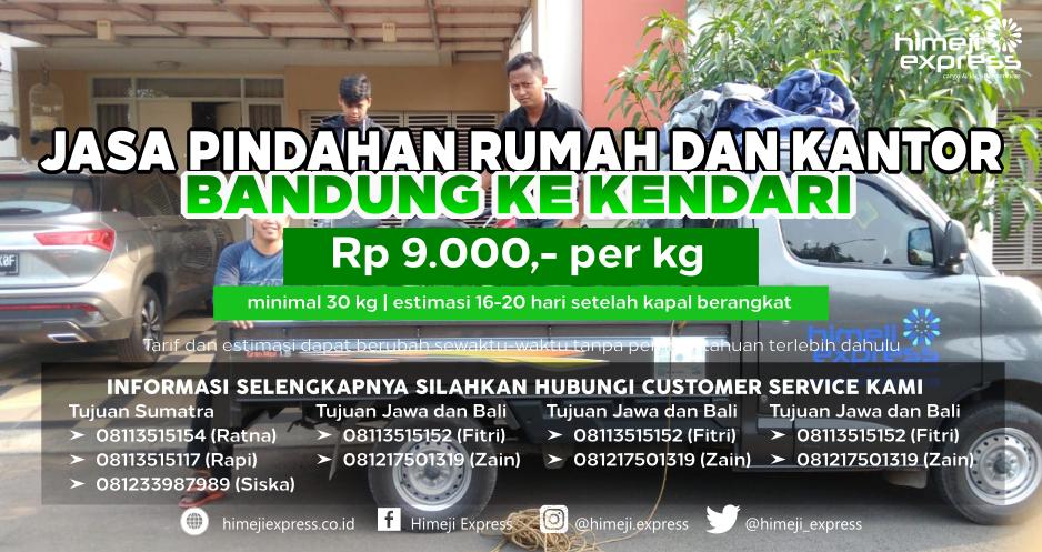 Jasa_Pindahan_Rumah_dan_Kantor_Bandung_ke_Kendari