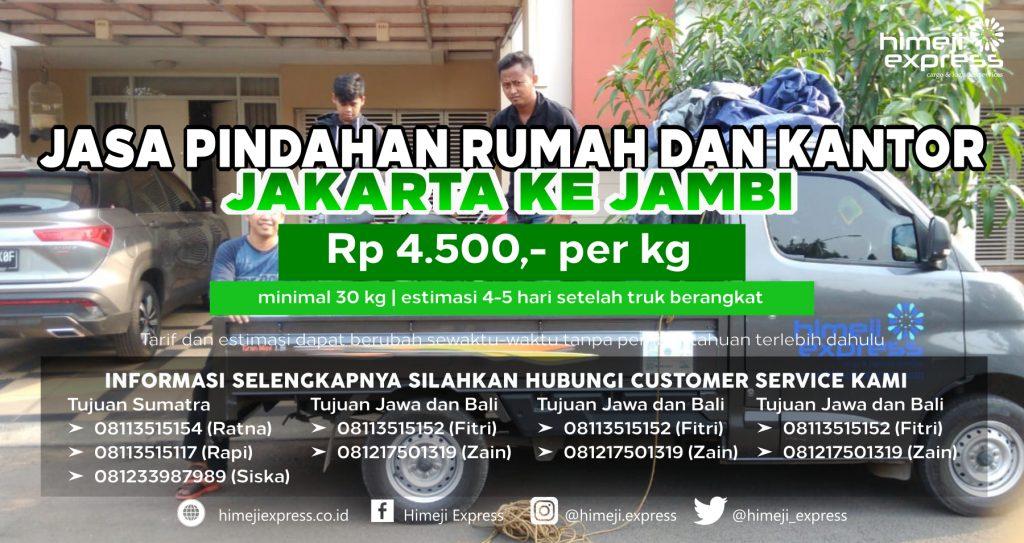 Jasa_Pindahan_Rumah_dan_Kantor_Jakarta_Jambi