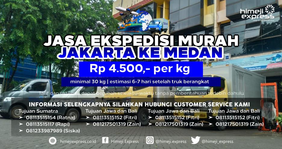 Jasa_Ekspedisi_Murah_Jakarta_ke_Medan