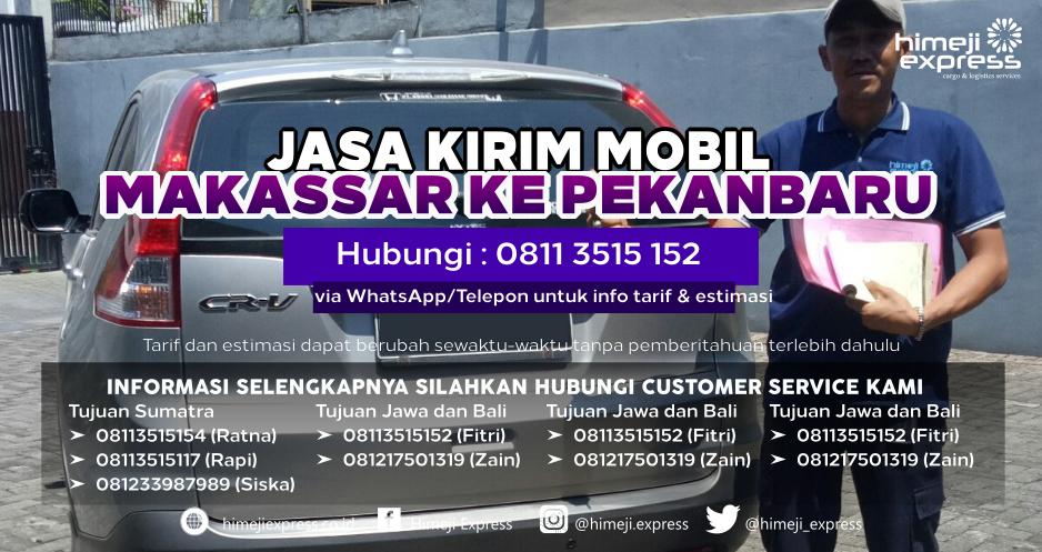Jasa_Pengiriman_Mobil_dari_Makassar_ke_Pekanbaru