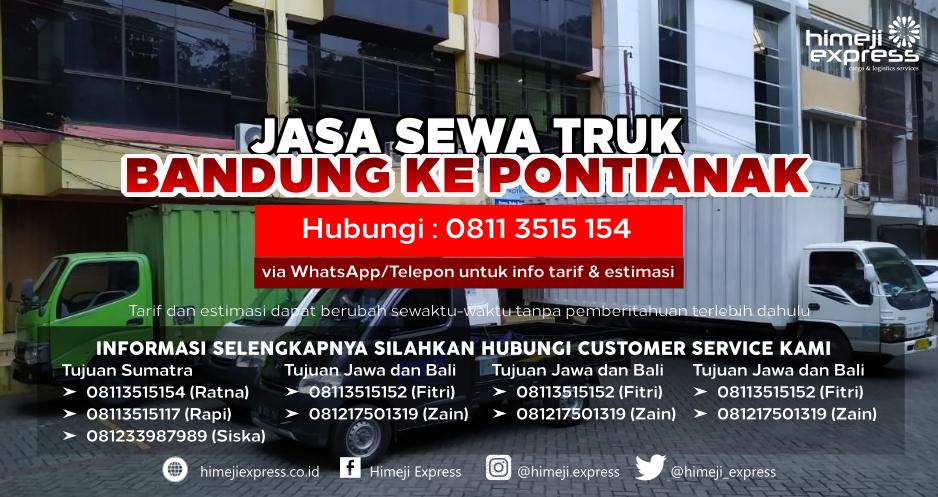 Jasa_Sewa_Truk_Bandung_ke_Pontianak